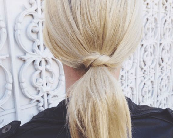04-Incredibly-Easy-But-Fabulous-DIY-Hairstyle-Ideas