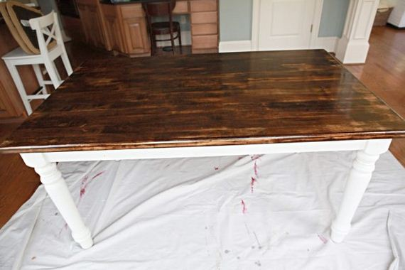 04-Surprising-Ways-To-Transform-Ugly-Tables-Into-Something-Beautiful