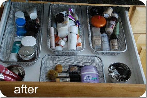 04-Way-To-Organize-Entire-Home