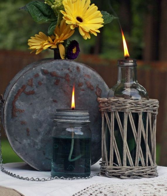 05-Mind-Blowing-Ways-To-Upcycle-Old-Pickle-Jars