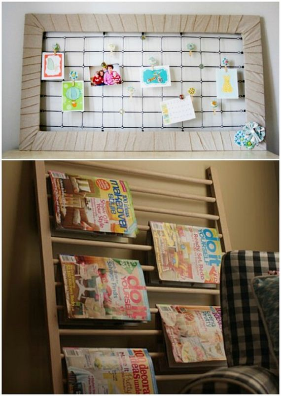 05-repurpose-old-cribs