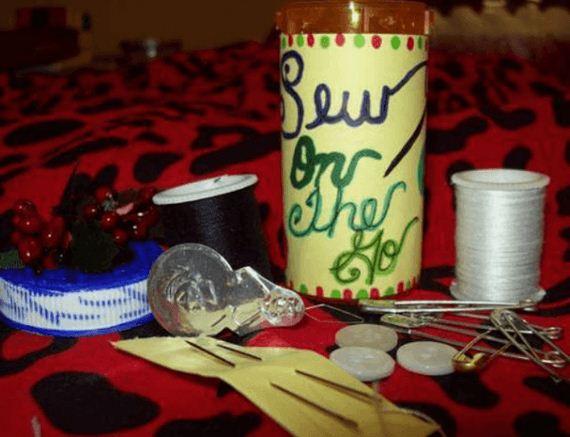 05-Uses-For-Empty-Pill-Bottles
