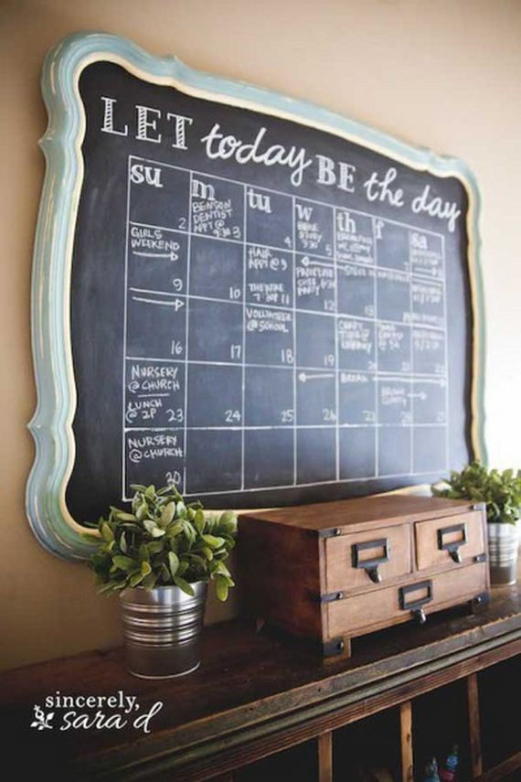 05-Way-To-Organize-Entire-Home