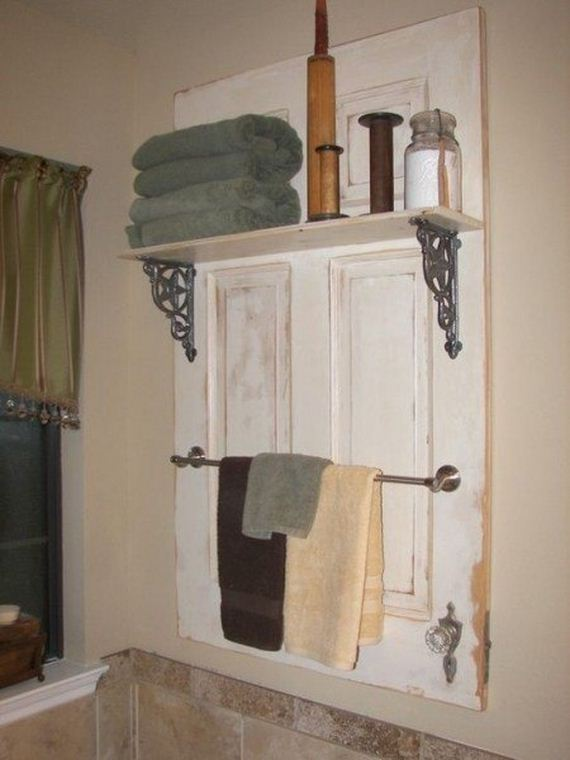 05-Ways-To-Upcycle-Old-Doors