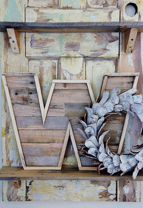 05-wooden-pallet-image