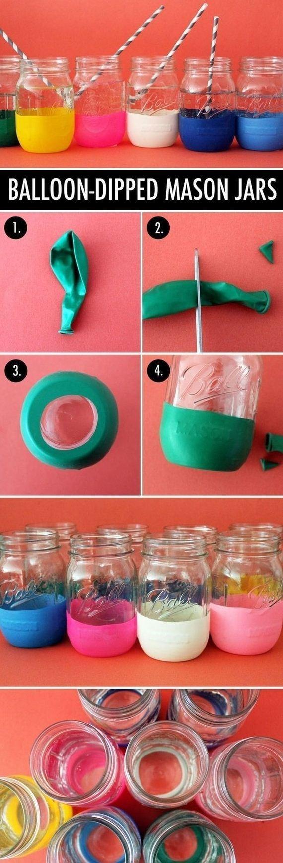 06-Amazing-DIY-Crafts