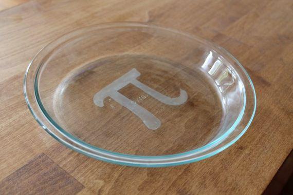 06-Creative-Glass