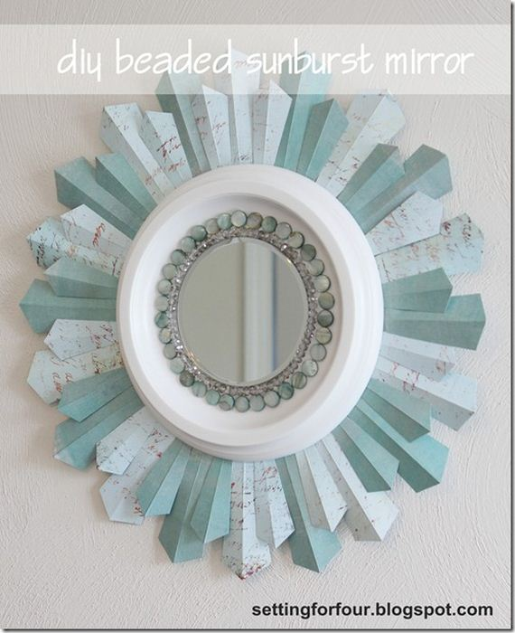 06-diy-home-decoration-ideas