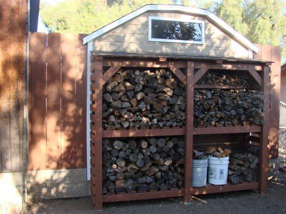 06-diy-pallet-shed