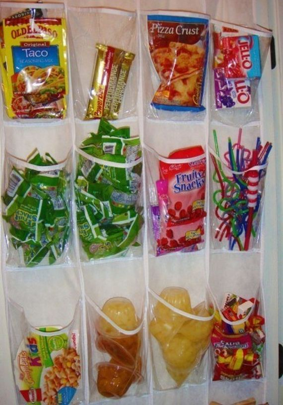 06-Mind-Blowing-Ways-To-Organize-Every-Inch-Of-Your-Kitchen