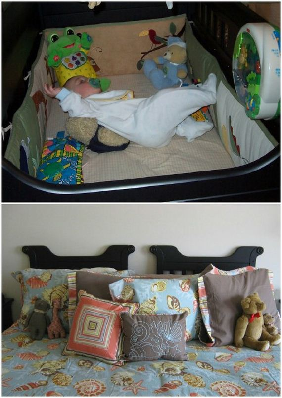 06-repurpose-old-cribs