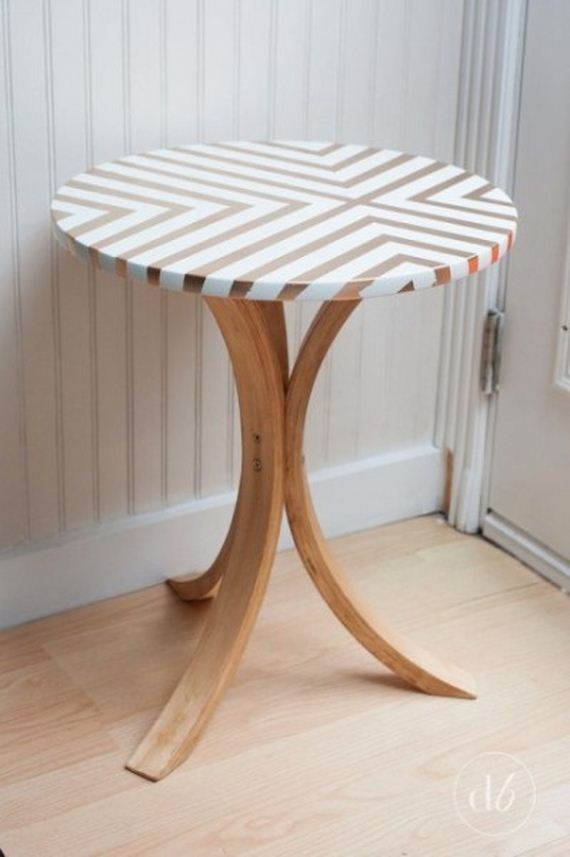 06-Surprising-Ways-To-Transform-Ugly-Tables-Into-Something-Beautiful