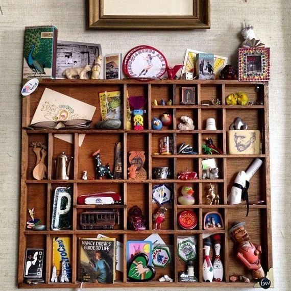 06-Ways-To-Make-Your-Home