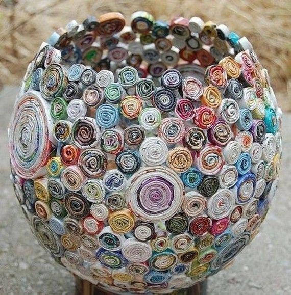 07-Amazing-DIY-Crafts