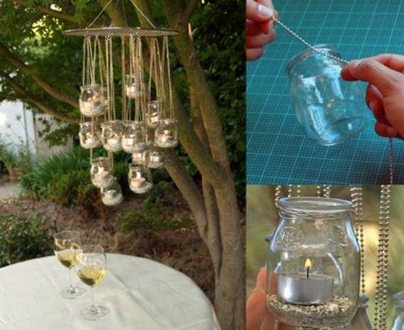 07-Amazing-Mason-Jar-Gift-Ideas-Free-Printable-Tags