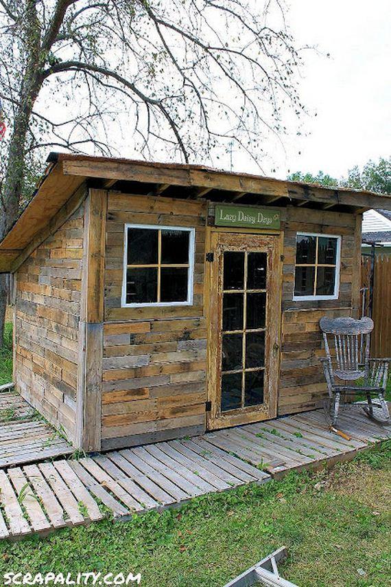07-diy-pallet-shed