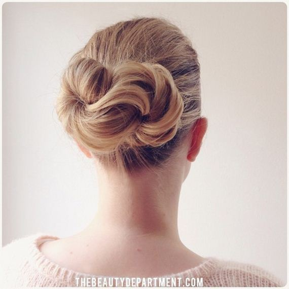 07-Incredibly-Easy-But-Fabulous-DIY-Hairstyle-Ideas