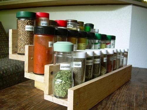 07-Inventive-Way-Store & Organize