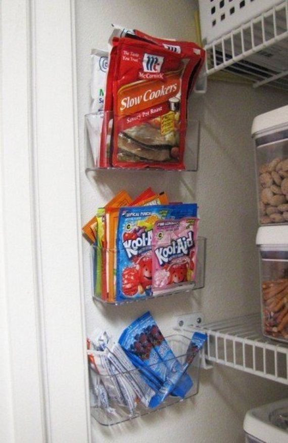 07-Mind-Blowing-Ways-To-Organize-Every-Inch-Of-Your-Kitchen
