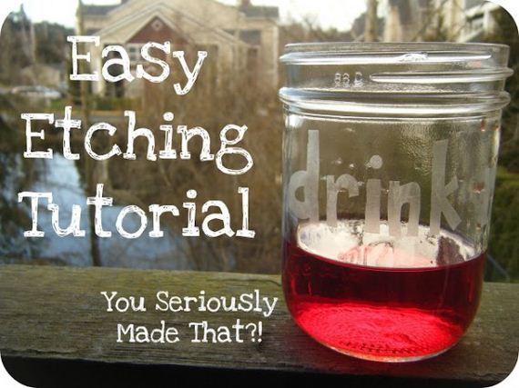 07-Mind-Blowing-Ways-To-Upcycle-Old-Pickle-Jars
