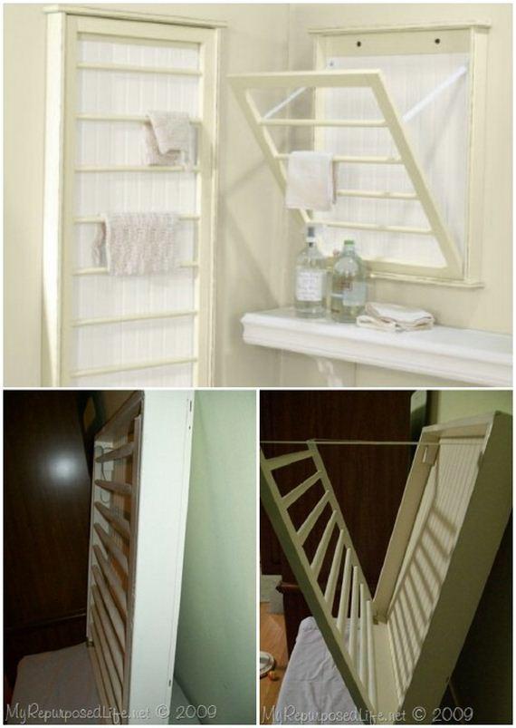 07-repurpose-old-cribs