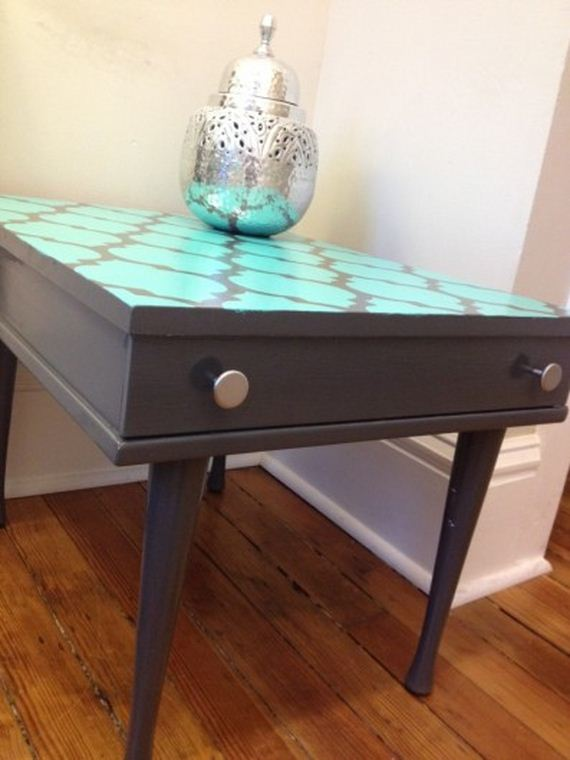 07-Surprising-Ways-To-Transform-Ugly-Tables-Into-Something-Beautiful