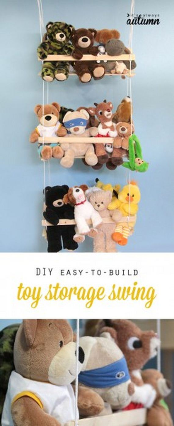 07-Way-To-Organize-Entire-Home