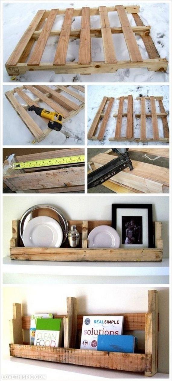 08-diy-home-decoration-ideas