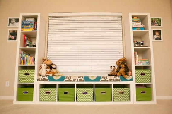 08-Incredible-Ways-To-Improve-Every-Room-In-Your-House