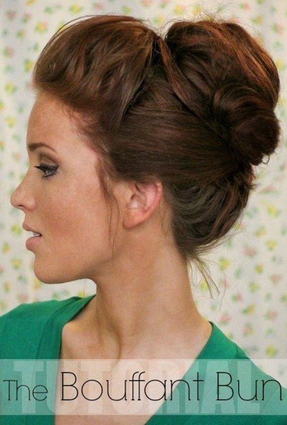 08-Incredibly-Easy-But-Fabulous-DIY-Hairstyle-Ideas