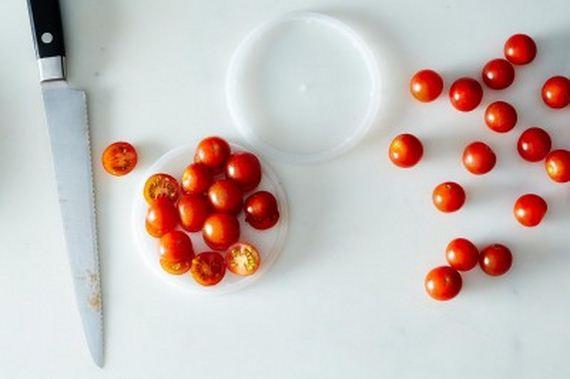 08-Ingenious-Kitchen-Tricks