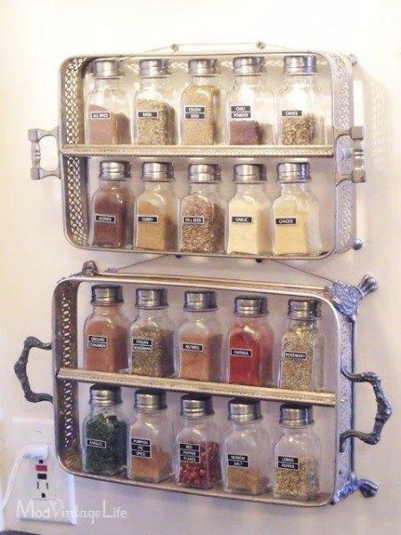 08-Inventive-Way-Store & Organize