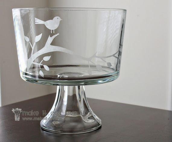 09-Creative-Glass