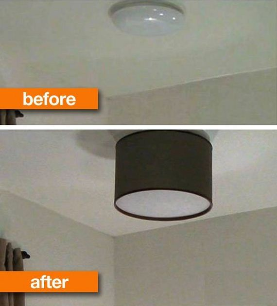 09-Incredible-Ways-To-Improve-Every-Room-In-Your-House