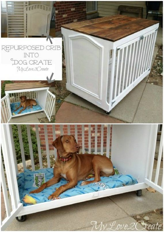09-repurpose-old-cribs