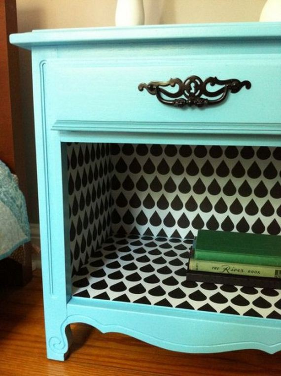 09-Surprising-Ways-To-Transform-Ugly-Tables-Into-Something-Beautiful