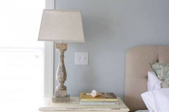 09-Ways-To-Make-Your-Home