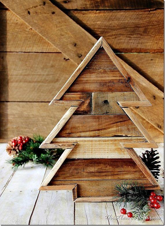 09-wooden-pallet-image