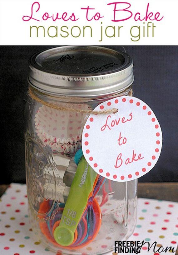 10-Amazing-Mason-Jar-Gift-Ideas-Free-Printable-Tags