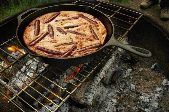 10-Campfire-Recipes-collage