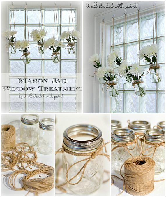 10-diy-home-decoration-ideas