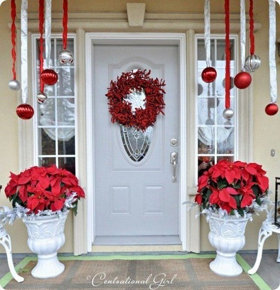 10-Front-Porch-Christmas-Decor