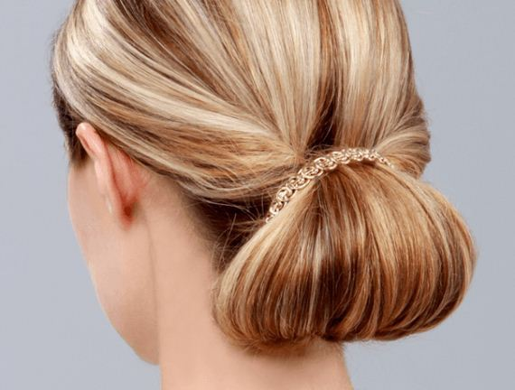 10-Incredibly-Easy-But-Fabulous-DIY-Hairstyle-Ideas