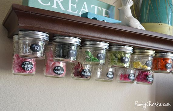 10-Spectacular-Things-To-Make-With-Old-Jars