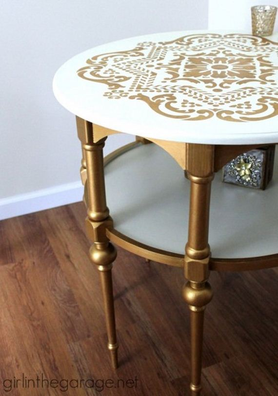 10-Surprising-Ways-To-Transform-Ugly-Tables-Into-Something-Beautiful