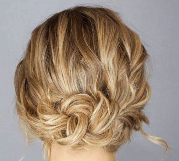 11-Incredibly-Easy-But-Fabulous-DIY-Hairstyle-Ideas