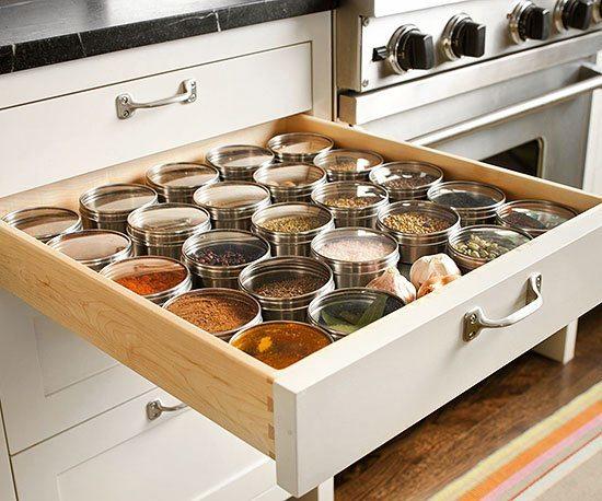 11-Inventive-Way-Store & Organize