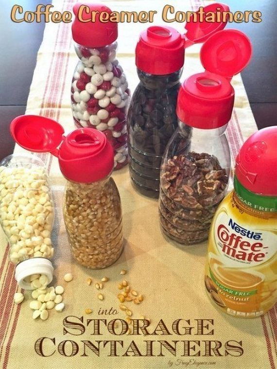11-Mind-Blowing-Ways-To-Organize-Every-Inch-Of-Your-Kitchen