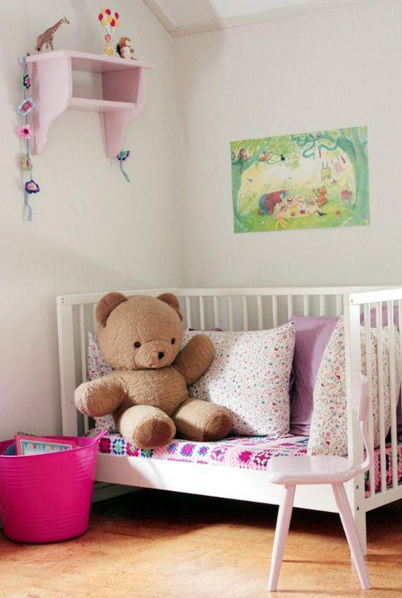 11-repurpose-old-cribs