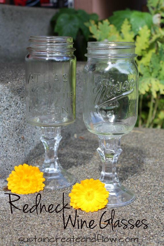 11-Spectacular-Things-To-Make-With-Old-Jars